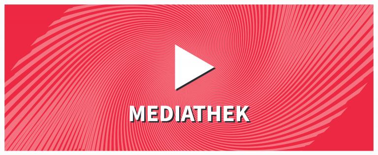 IMMERSIVE X Mediathek