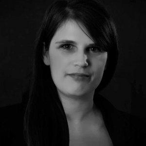 Stephanie-Bagehorn
